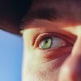 Egor-Chernyakov-google аватар