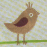 vt_iod аватар