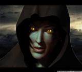 Hapwow аватар