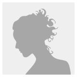 Morrigan аватар