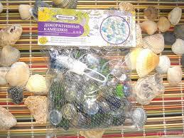 Выбор и закладка грунта для аквариума